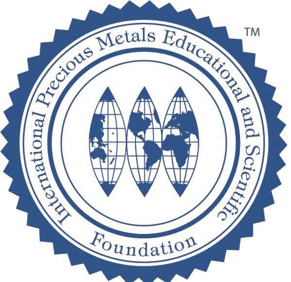 International precious metals institute
